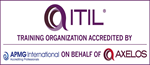 Achieve Your ITIL® Certifications at Learning Tree