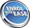 Enrol with Ease