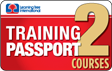 2-Course Passport