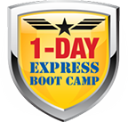 1day bootcamp