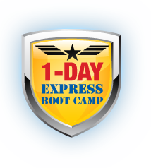 Bootcamp 1-Day Courses from Learning Tree