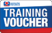 Training Vouchers